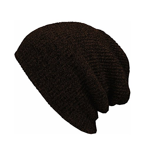 100% Cotton Hat - 9