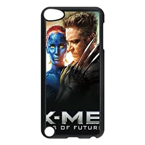 Generic Case X-Men Series Wolverine For Ipod Touch 5 Q2E1238809