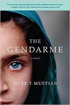 Descargar Libro Kindle The Gendarme Infantiles PDF