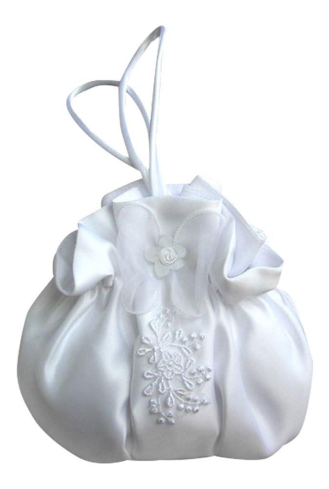 Beutel Tasche Brautbeutel Hochzeitsbeutel Hochzeit