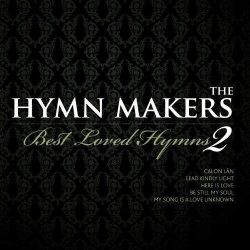 Loved Hymns 2 Cd - 3