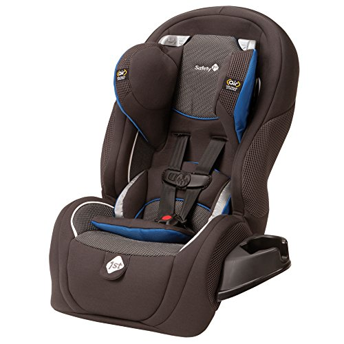 Safety 1st Complete Air 65 Convertible Car Seat York For Sale