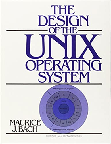 Unix Operating System Book