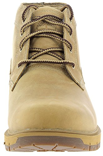 Radford Giallo Leather Mens Boots Waterproof Chukka Timberland a5fqwO7