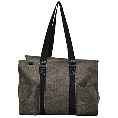 NGIL-All-Purpose-Organizer-18-Large-Utility-Tote-Bag-2018-Spring-Collection