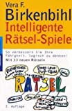 Intelligente Rätsel-Spiele: So verbessern Sie Ihre Fähigkeit, logisch zu denken!