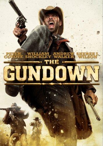 Gundown by Arc Entertainment