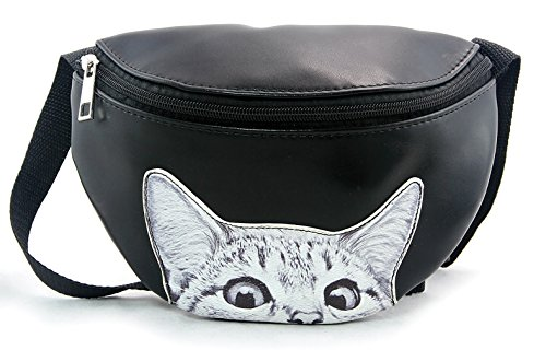Funky Wash Bags - 4