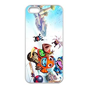 Disney Universe hero For Case For Sam Sung Note 4 Cover
