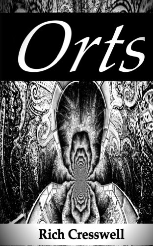 Orts: Stories, Essays, and Things Short Enough They Might Even Be Poems