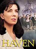 DVD : Haven