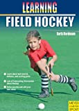 Learning Field Hockey, Katrin Barth and Lutz Nordmann, 1841262102