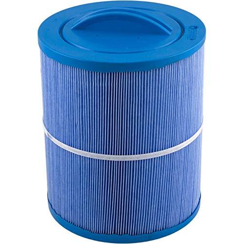 (Filbur FC-0311M Antimicrobial Replacement Filter Cartridge for Artesian Microban Pool and Spa)