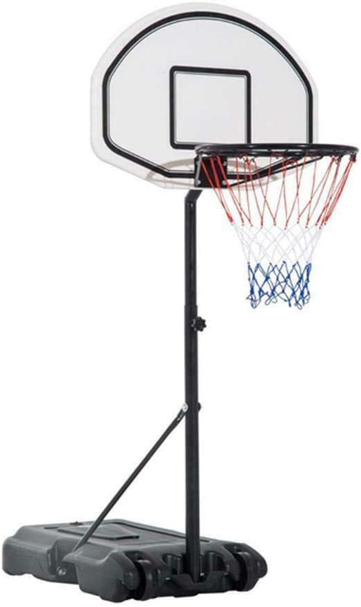 Premium WIsh Outlet Pool Basketball Hoop Goal Net Games Sports Backboard Poolside Swimming Water New