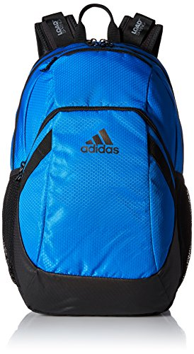 Adidas Book Bags - 6