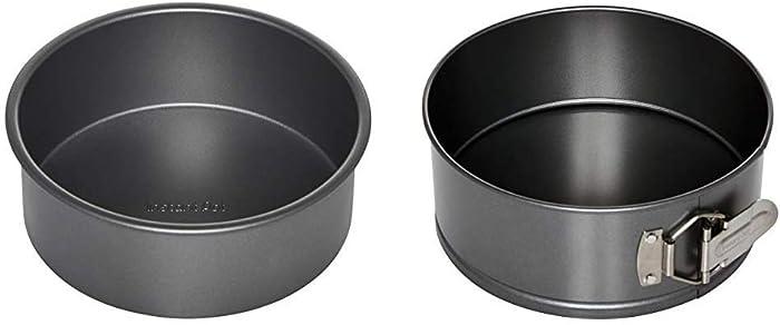 Top 10 Instant Pot 7 In 1 Cooker