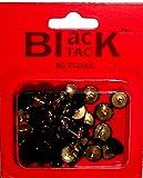BLACK TAC - IS THE NEW BLACK: YOU GET 200 BLACK TACS