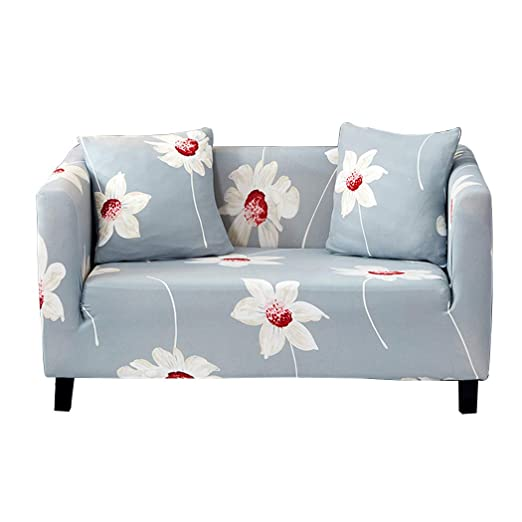 HSBAIS Cubre sofá Cubre sofá para Sofá de Cuero - Cubierta ...
