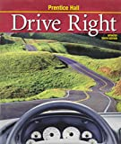 img - for Prentice Hall Drive Right book / textbook / text book