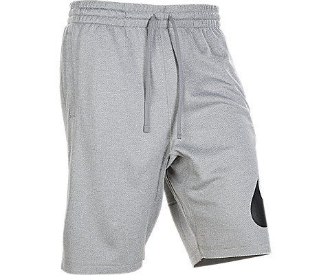 Nike SB Sunday Shorts (Dri-FIT)