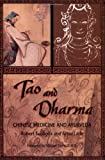 Tao and Dharma, Robert Svoboda and Arnie Lade, 0914955217