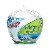 Croc Odor Fridge Deodoriser (140g) - Pack of 6