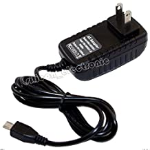 "FYL 10W 5V 2A AC/DC Power Adapter Charger For ASUS Transformer Pad TF103 10.1"" Tab"