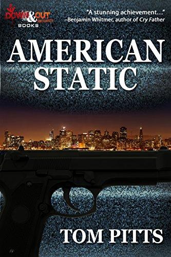 American Static