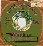 CALIFORNIA DREAMIN' (VOCAL) / CALIFORNIA DREAMIN' (VOCAL) (PROMO)