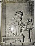 img - for Collezione artisti ticinesi nel mondo. Vol. IV book / textbook / text book