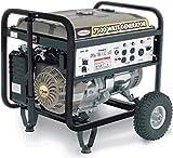 Premium PPG7505EPA 7500W EPA Generator