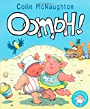Oomph!, Colin McNaughton, 1849392617