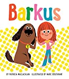 Best Chronicle Books Friends Plays - Barkus: Book 1 Review