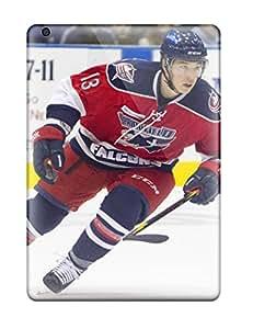 Paul Jason Evans's Shop columbus blue jackets hockey nhl (19) NHL Sports & Colleges fashionable iPad Air cases