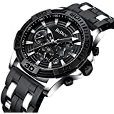 Men's Watches Business Fashion Mini Focus...
