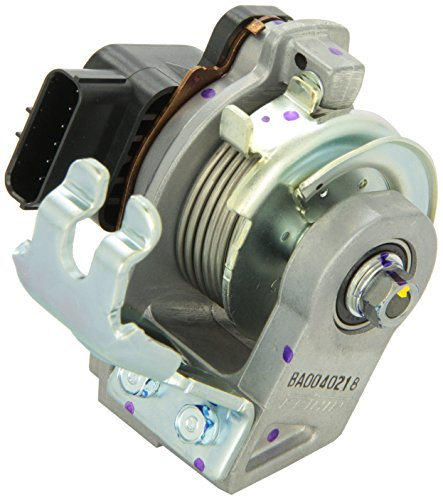 Педаль акселератора Standard Motor Products APS147