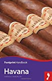Havana Handbook (Footprint - Handbooks)