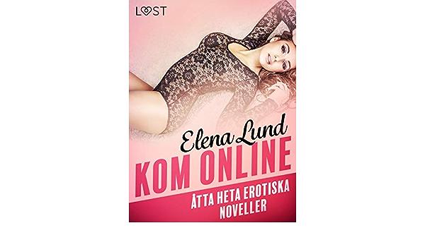 Heta Noveller