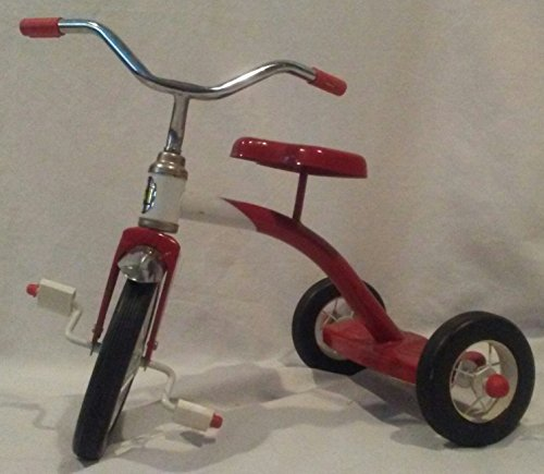 Miniature Roadmaster Tricycle by Roadmaster
