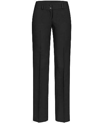 GREIFF de Mujer Pantalones Traje de pantalón Service Classic ...