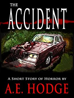 short note of horrible accident Stephen king june 19 an eyewitness at the accident scene said king was breathing and laying in a heap and he was all tangled and i could tell note: pages.