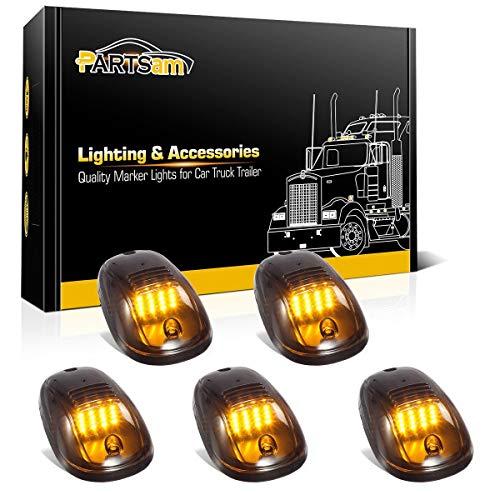 06 dodge ram cab lights - 6