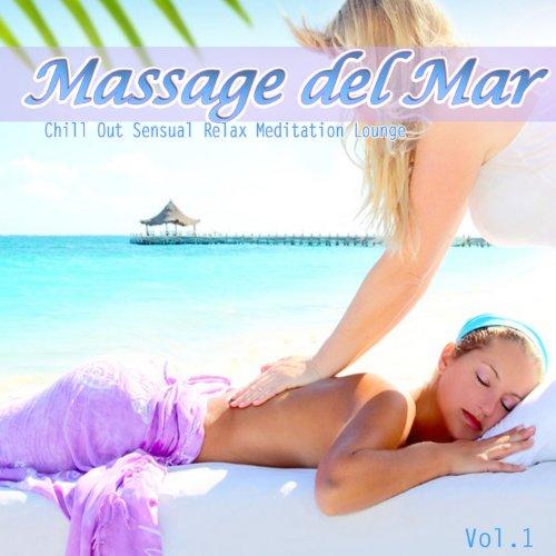 massage kumla gratis amatörfilm