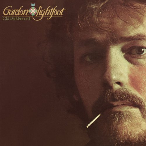 Amazon Com Summertime Dream Gordon Lightfoot Mp3 Downloads
