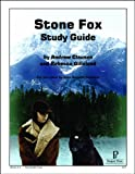 Stone Fox Study Guide (Literature Study Guides from Progeny Press)