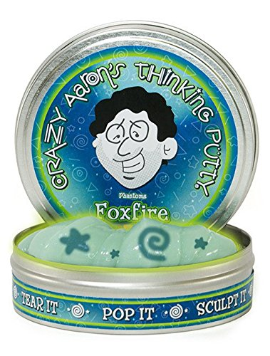 crazy-aaron-thinking-putty-foxfire-toy-with-blacklight-keychain-32-oz
