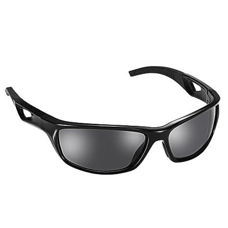 OMORC Gafas de Sol