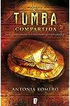 https://libros.plus/la-tumba-compartida/
