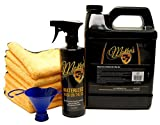 McKee's 37 MK37-350-KIT Waterless Wash Kit
