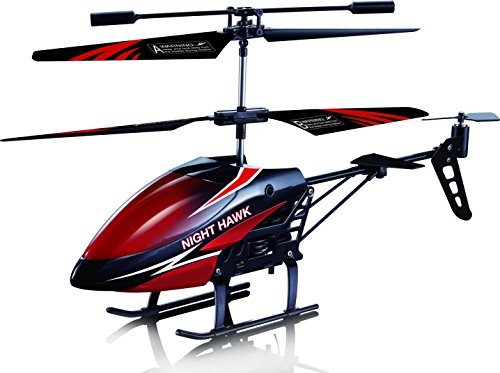 Compare price to remote helicopter gas | DreamBoracay.com